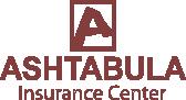 Ashtabula Insurance Center