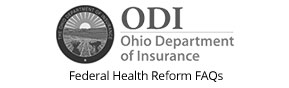 Ohio Department of Insurance - Federal Health Reform FAQs