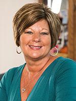 Lisa Borst