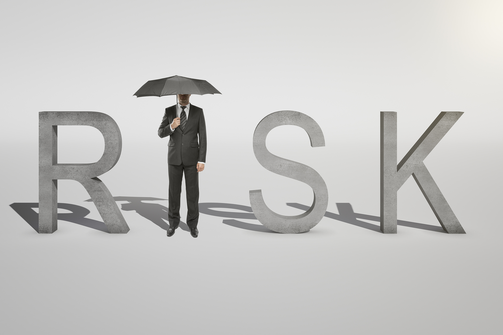What Is Risk Analysis And Why Is It So Important