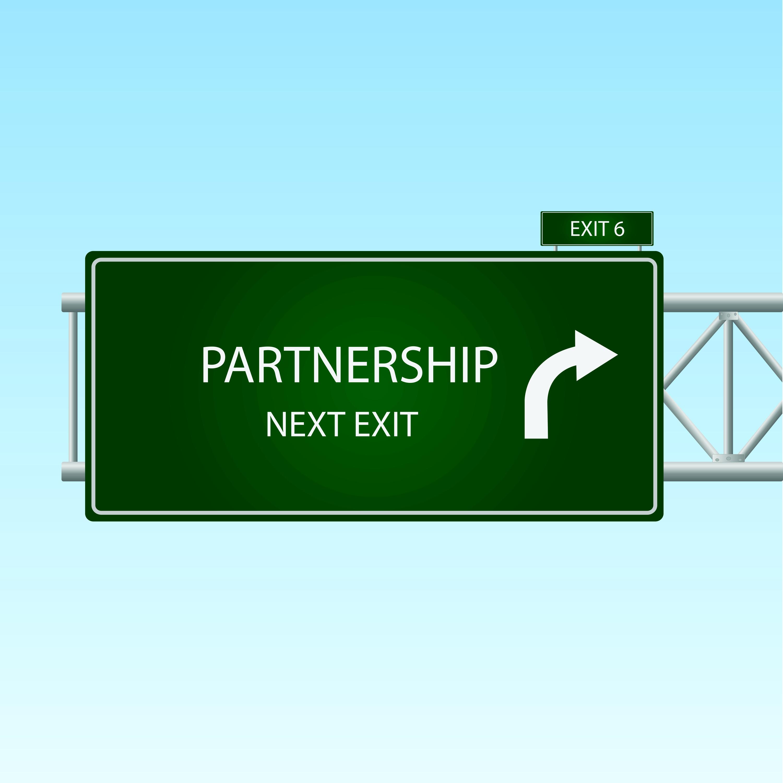 partners in risk